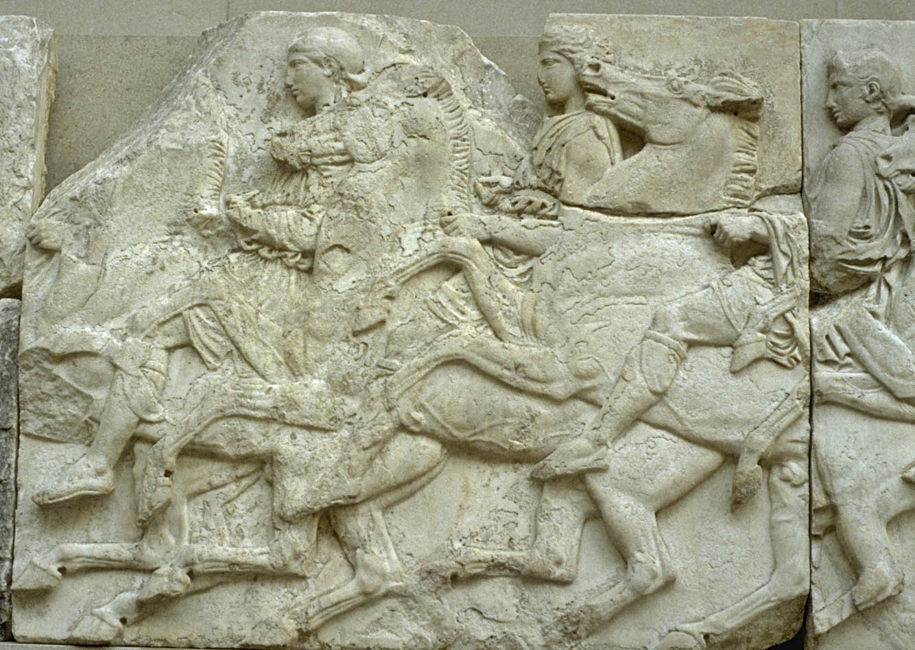 Meaning Of Parthenon Marbles Elgin Marbles Definition